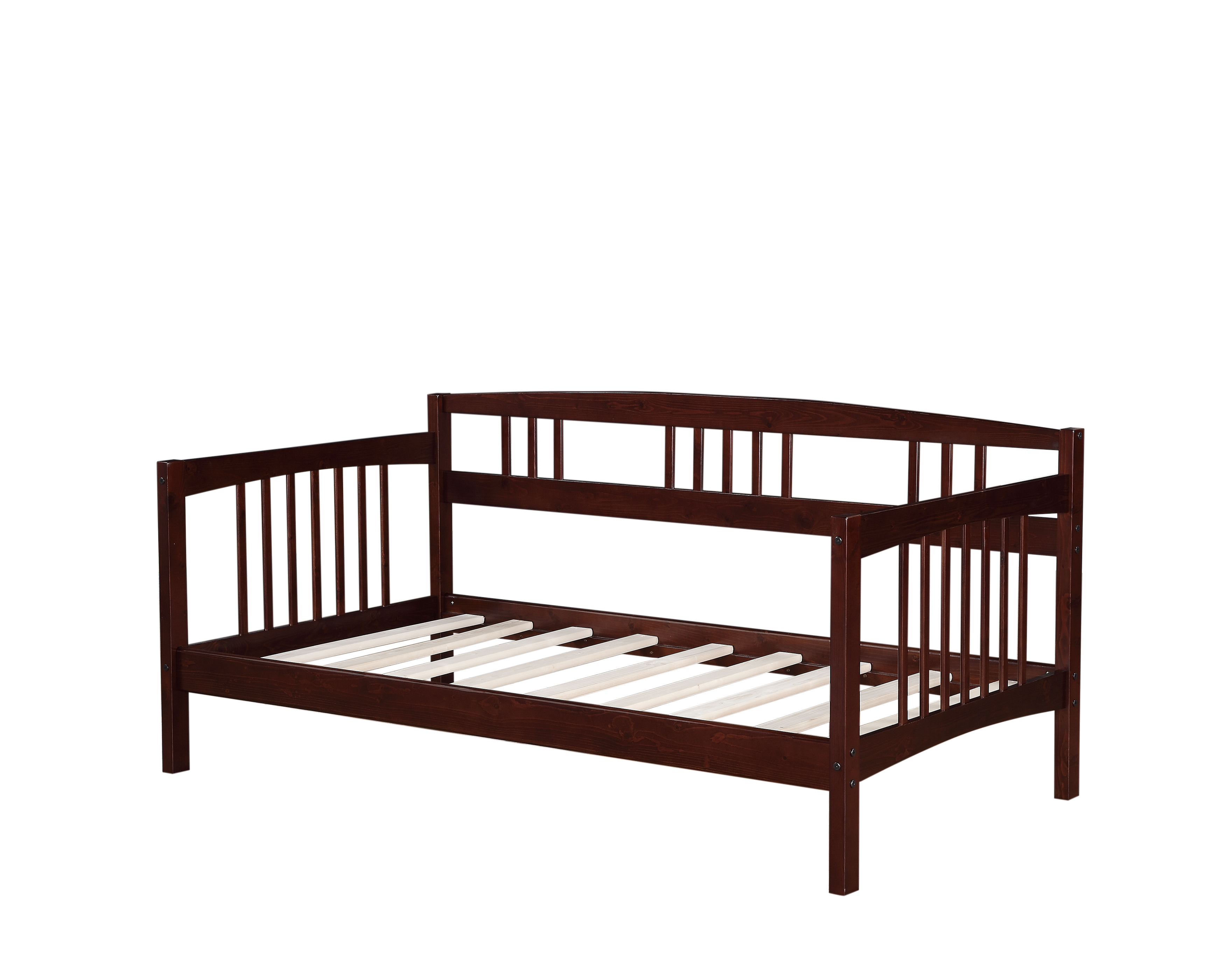Dorel Twin Daybed Multiple Colors