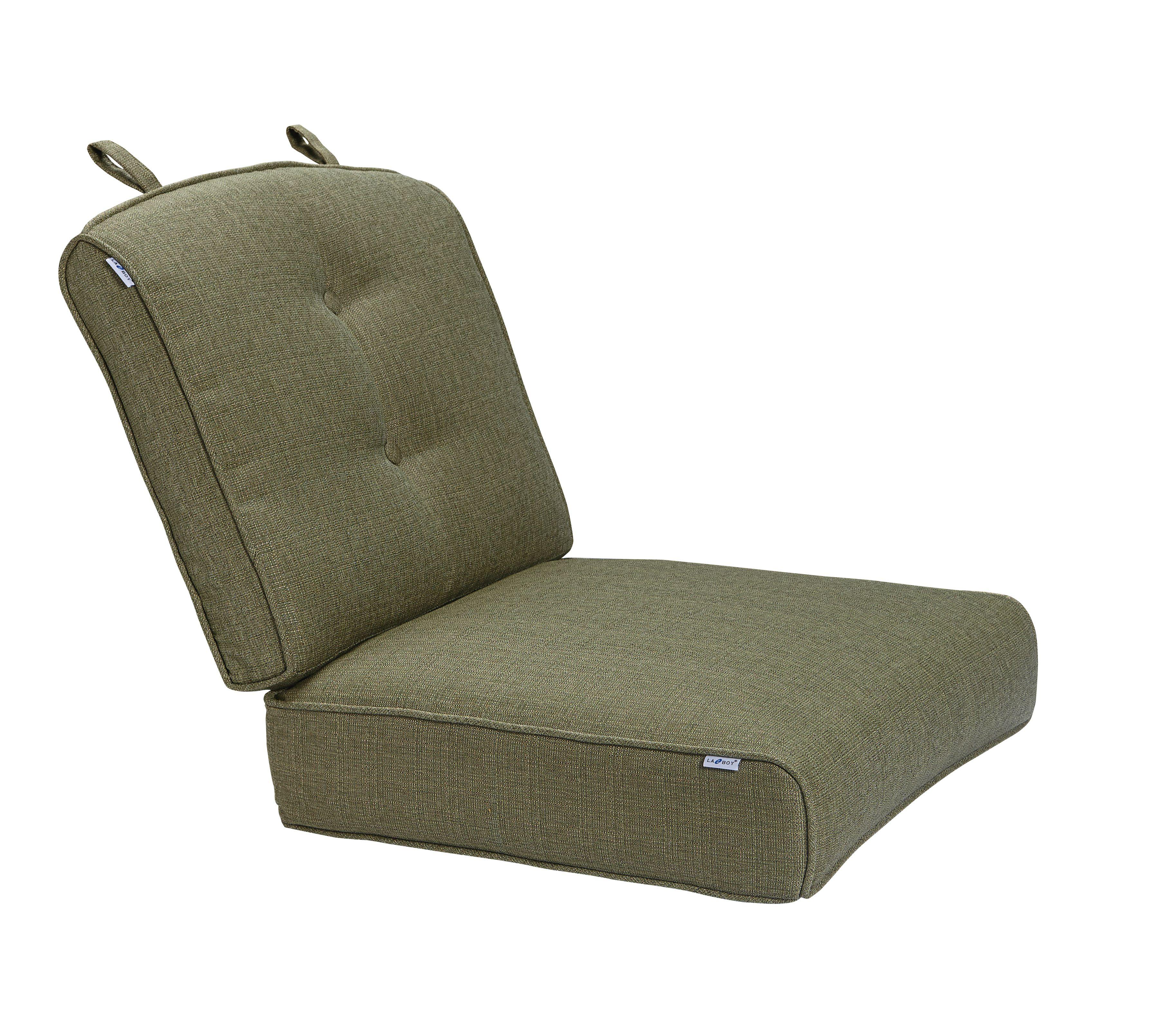la z boy peyton replacement seating