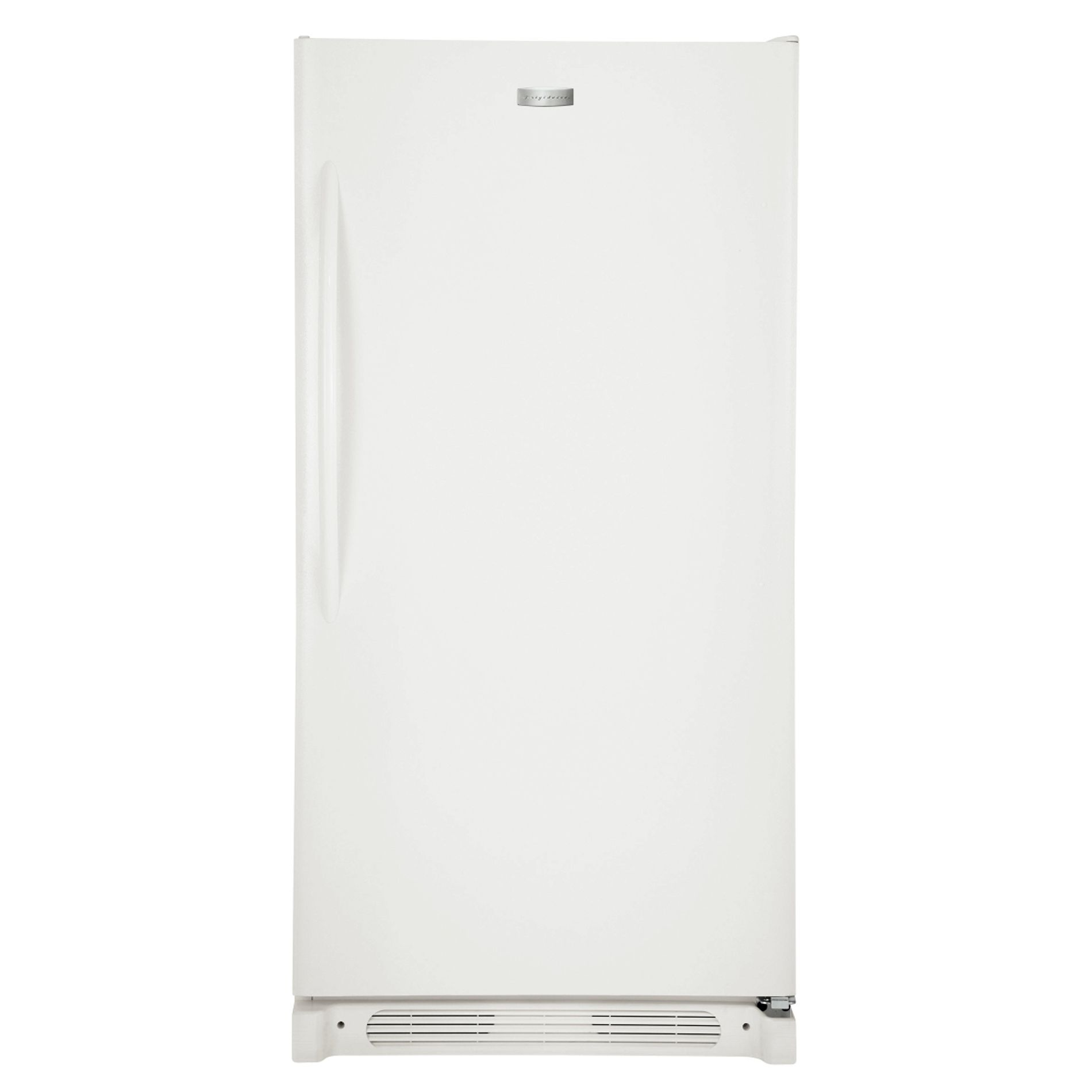 Free Small Cubic Frost Upright 10 Ft Freezer