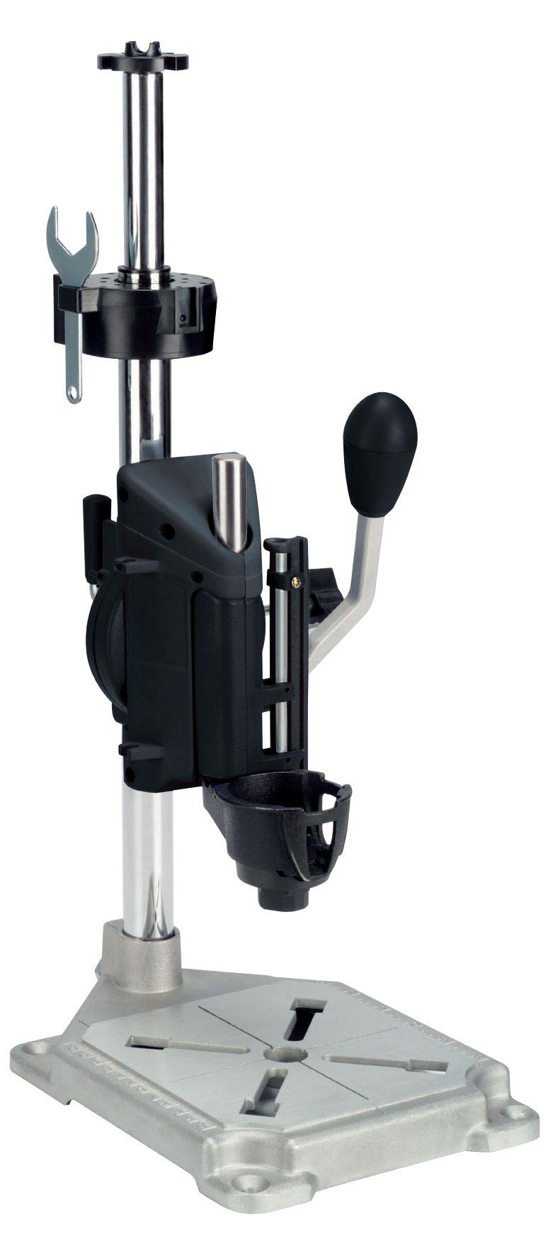Craftsman Drill Press Tool Amp Flex Shaft Holder Combo