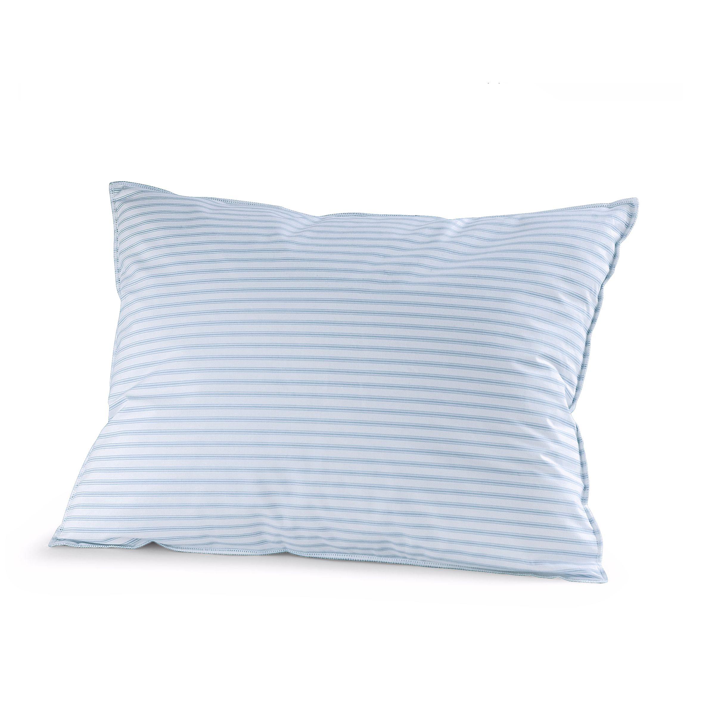 cannon pillows kmart online