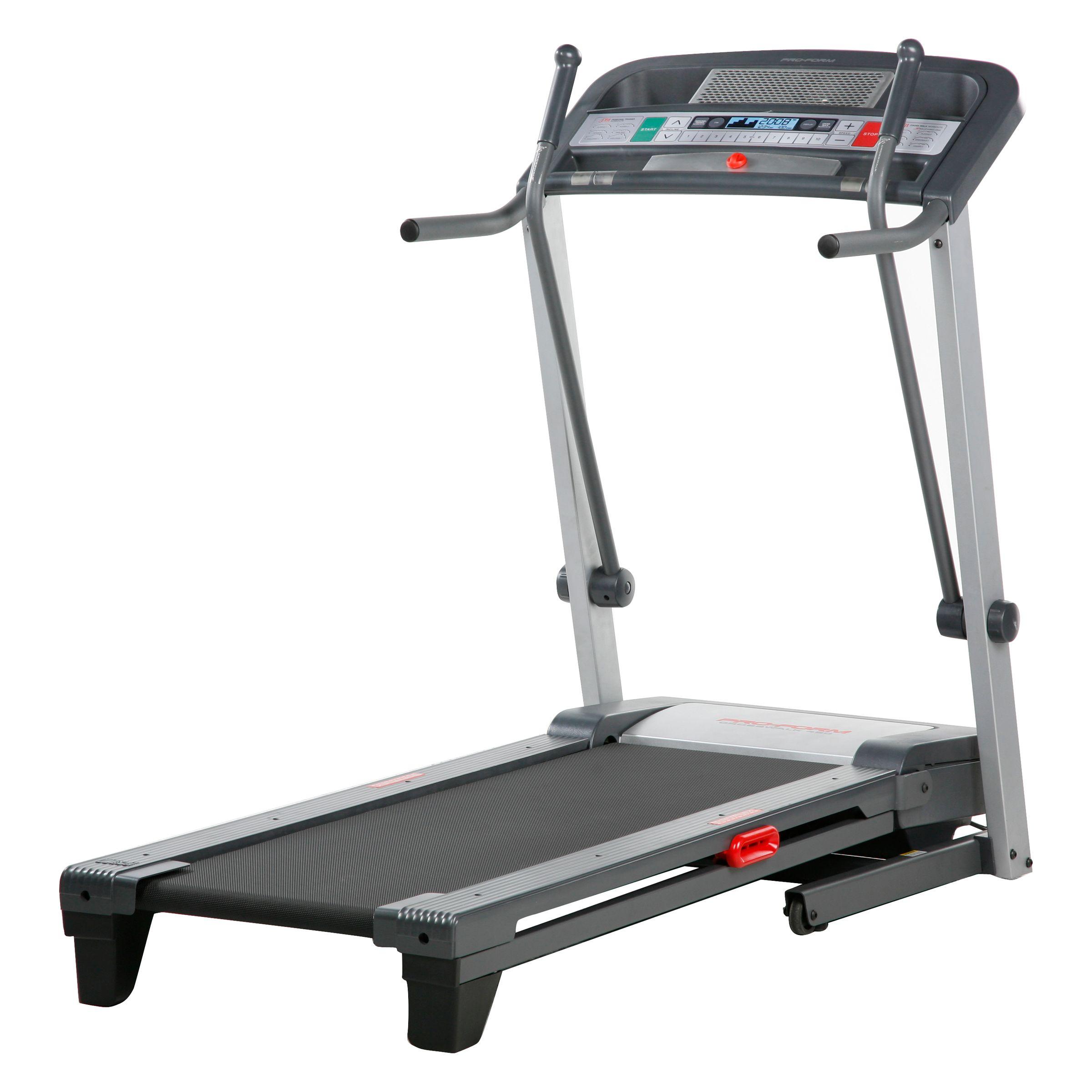 proform parts and service rh pandarestaurant us Proform 585 Treadmill Belt Sears Proform 585Tl