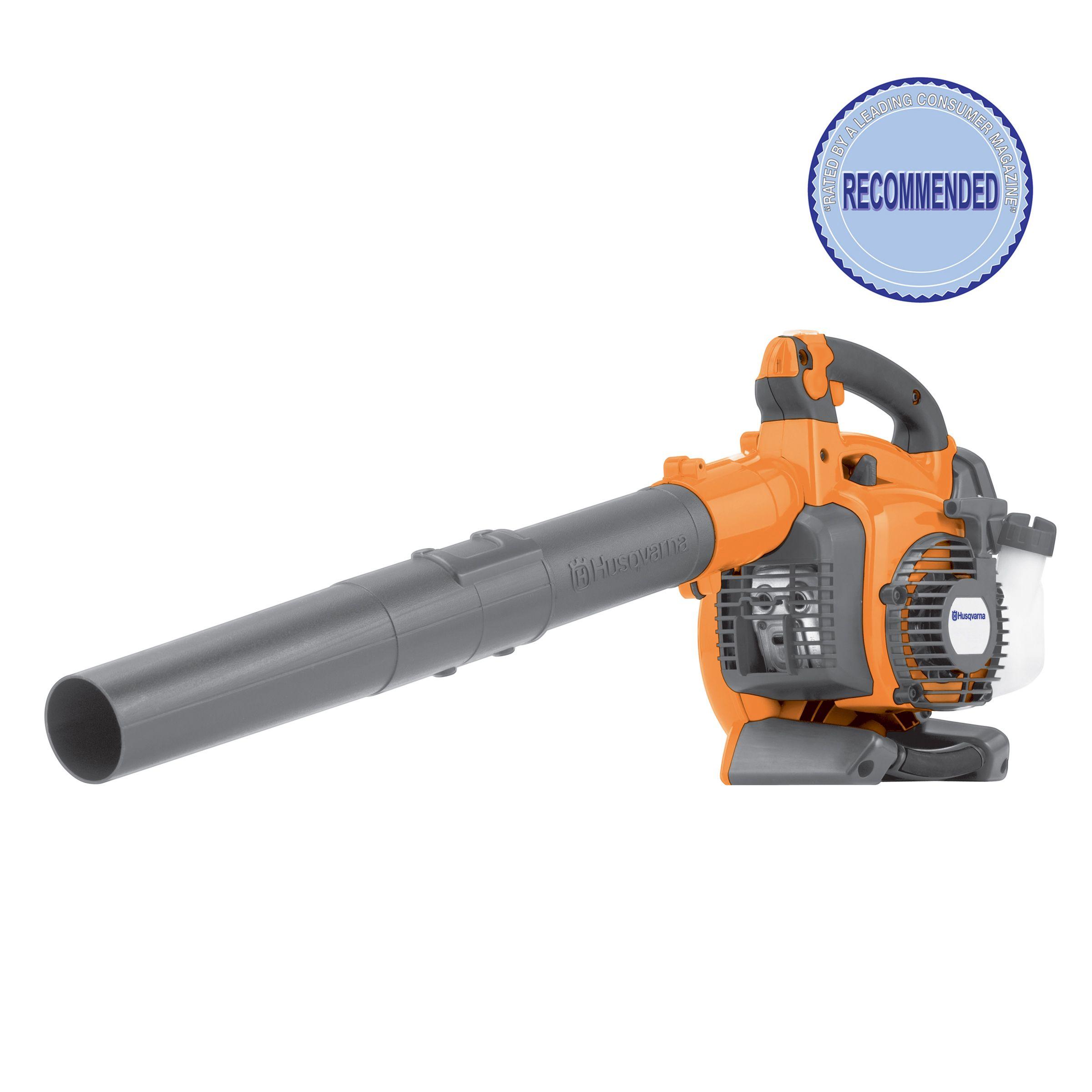 Blower Electric Vacuum Mulcher Best