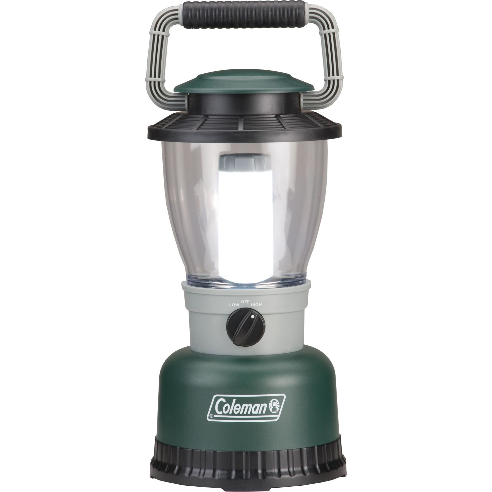 Coleman Xps Rugged Rechargeable Led Lantern