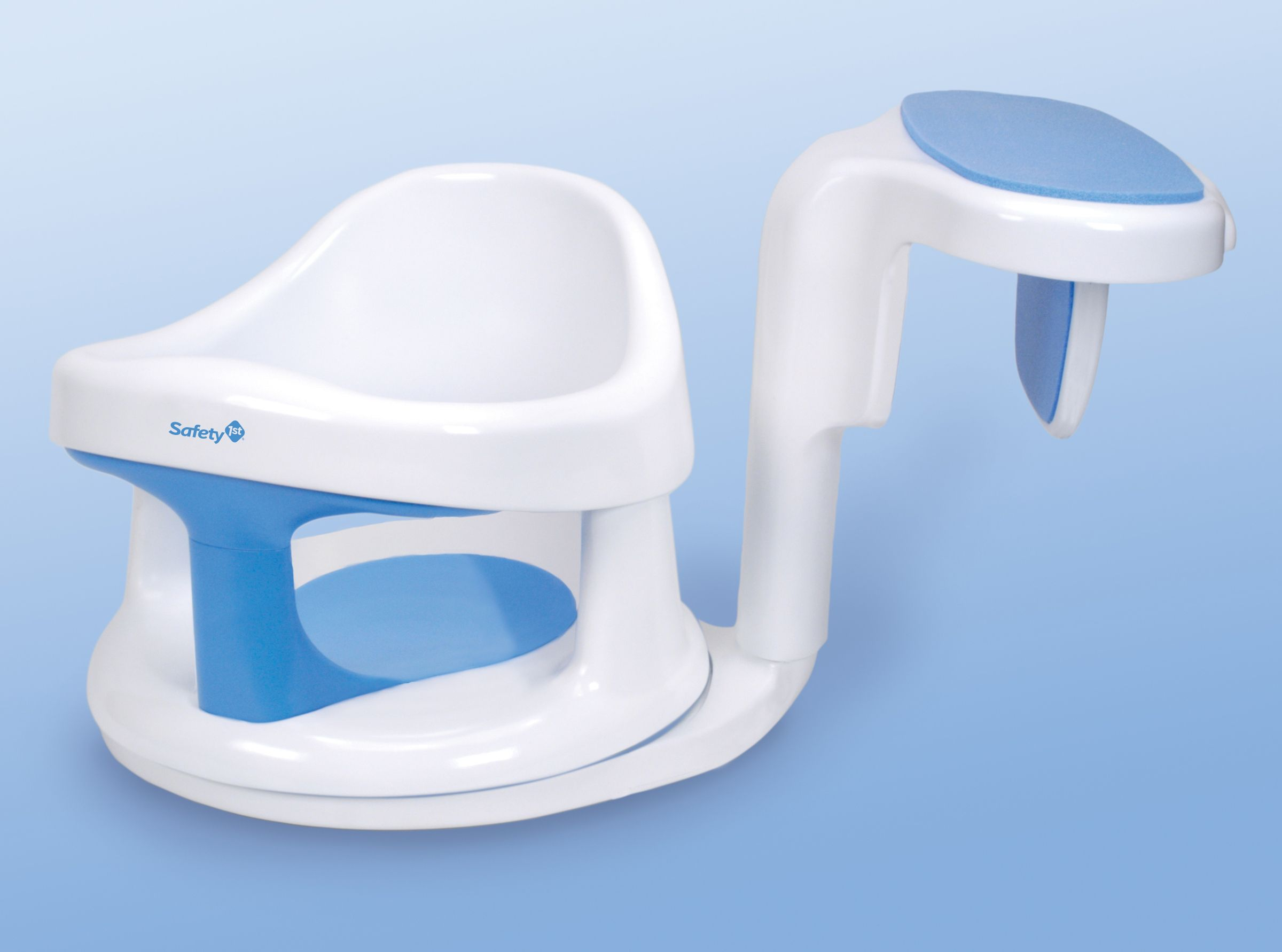 Safety 1st Tubside Bath Seat Baby Baby Health Amp Safety