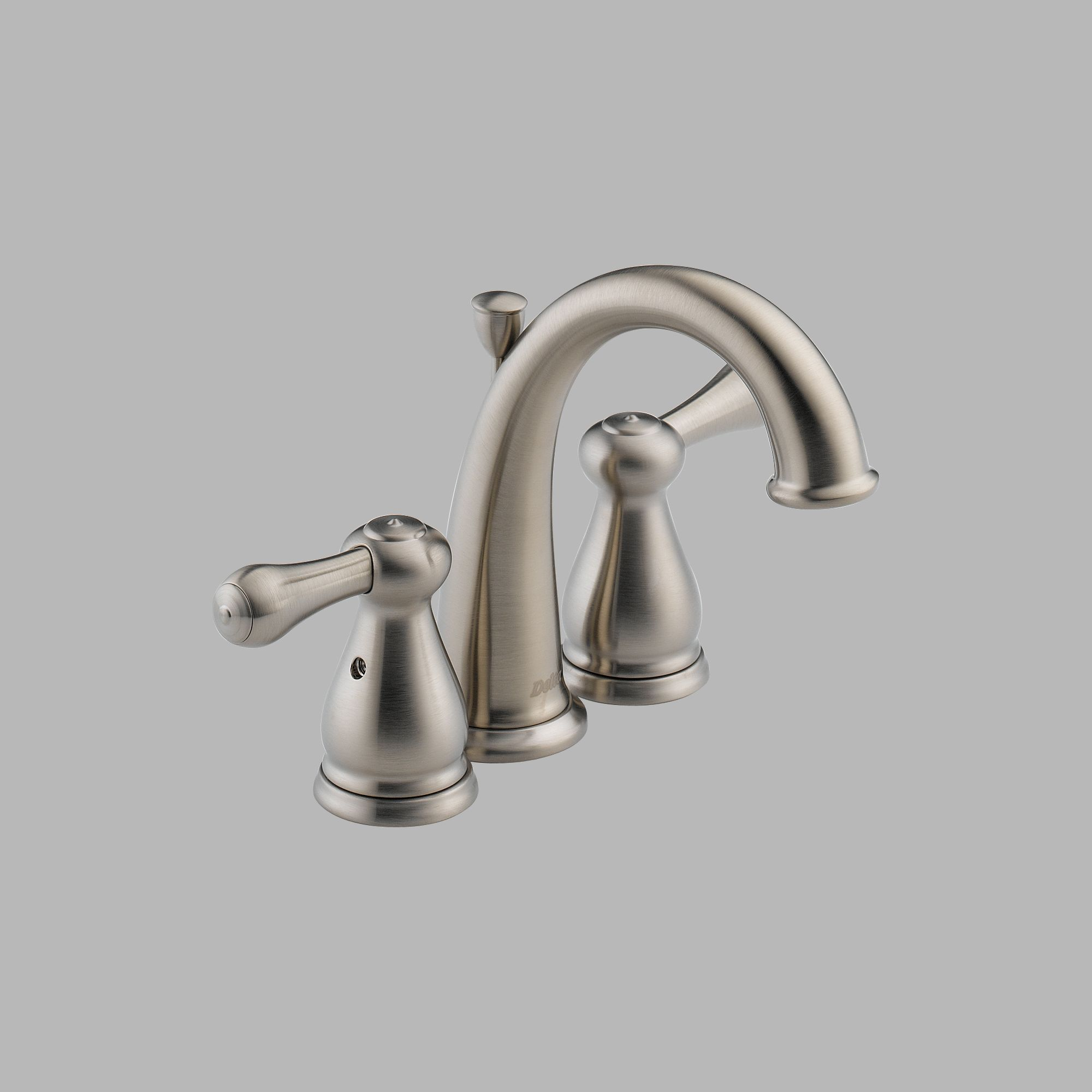 delta leland two handle mini widespread lavatory faucet frtyu