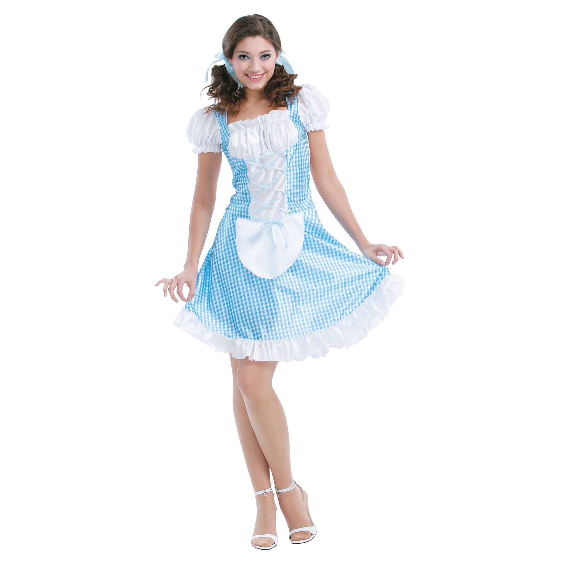collection of kmart adult halloween costumes - new style christmas