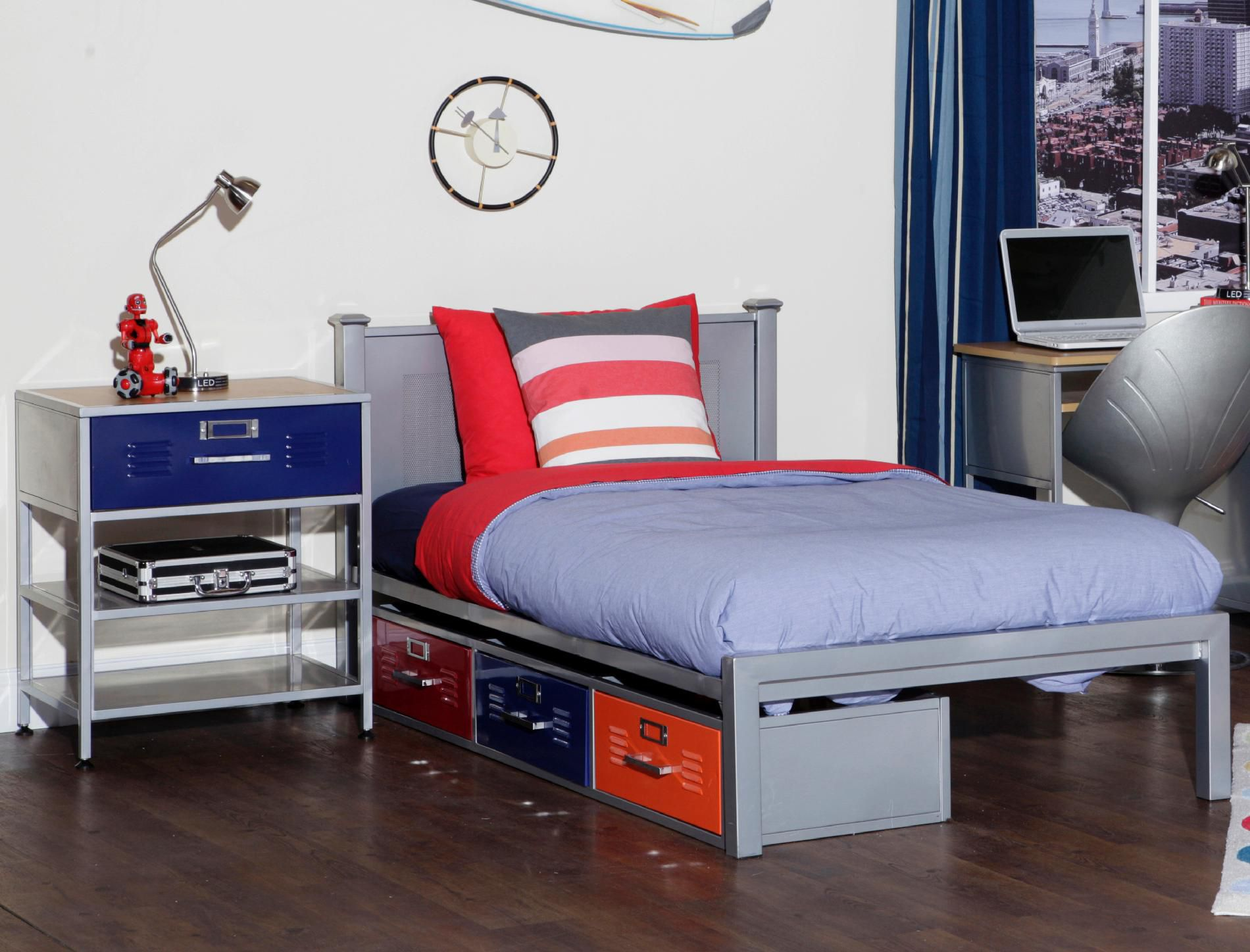 Bedroom Locker Room Furniture Amazing Bedroom Living Room