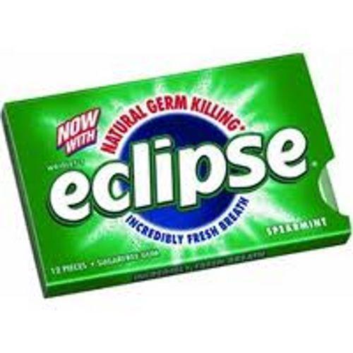 Wrigleys Gum Extra
