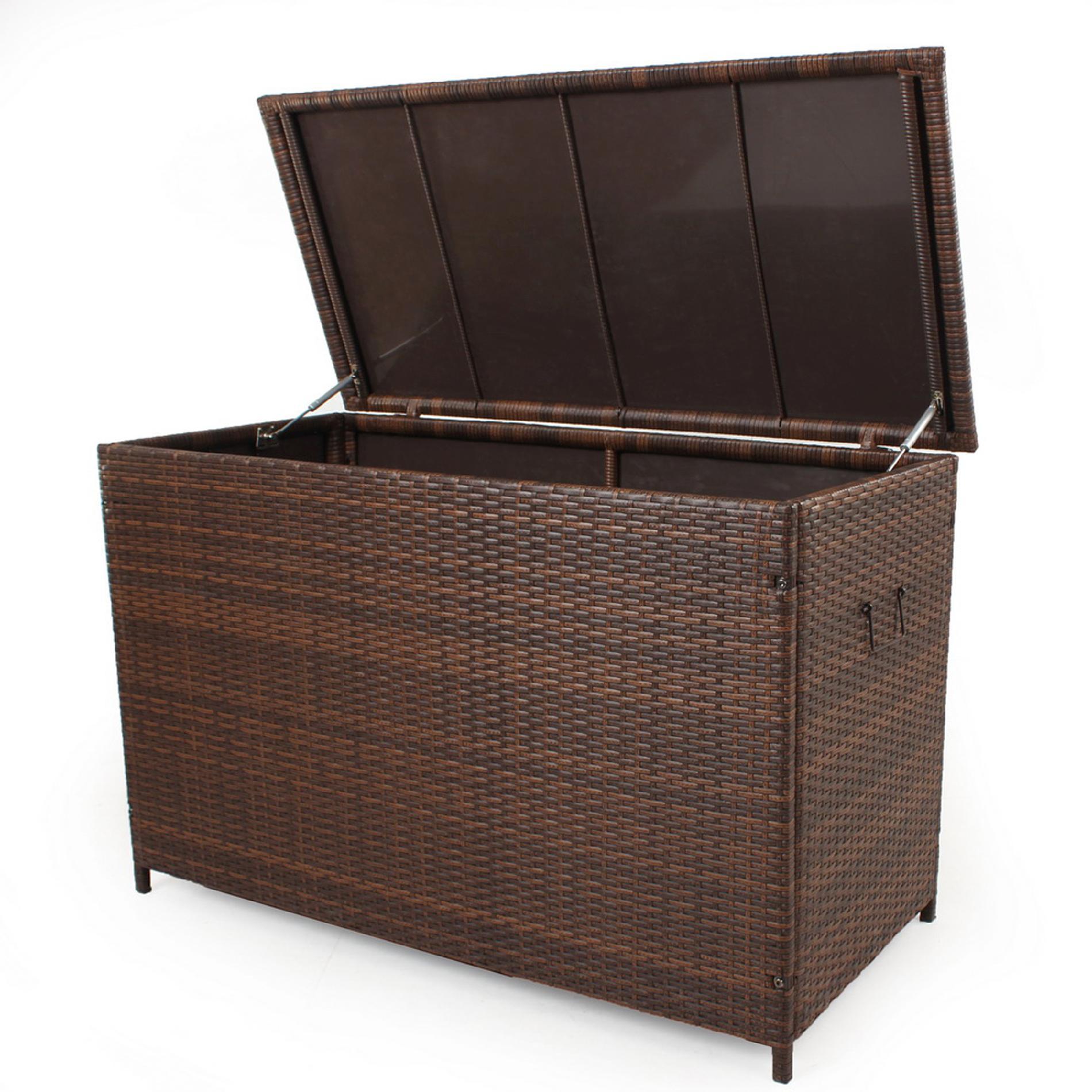 Ty Pennington Style Mayfield Storage Box Limited