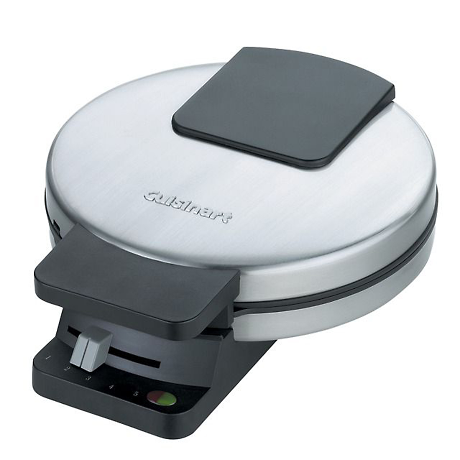 Waffle Maker Bed Bath And Beyond