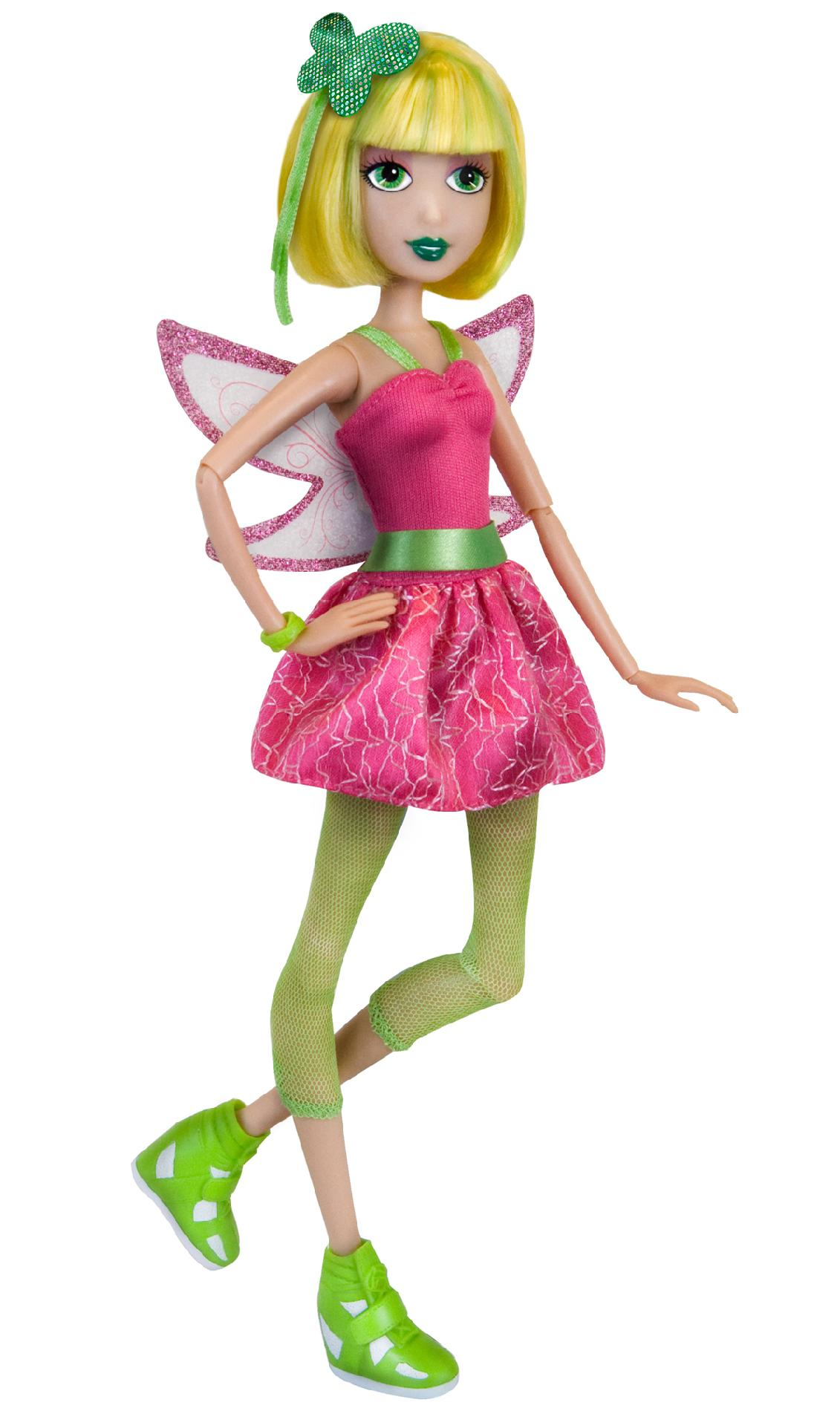 Fairy Tale High Tinker Bell Toys Amp Games Dolls