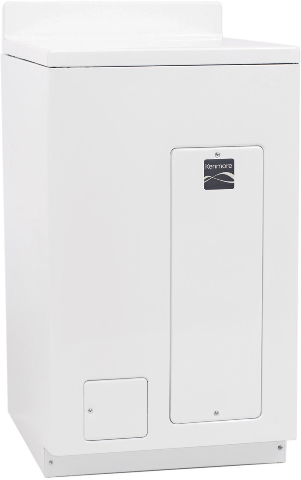 Kenmore 31813 40 Gal Table Top Electric Water Heater