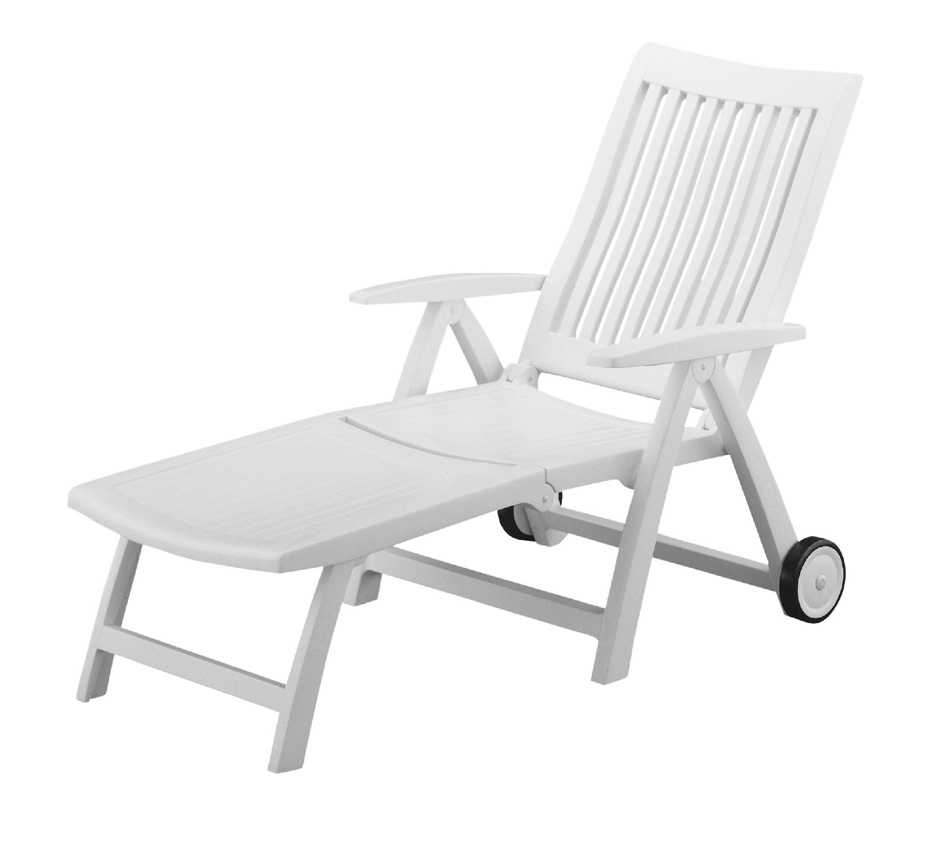 - Pool Chaise Lounge Chairs Resin. Nd40417 Omega Sling Plastic Resin