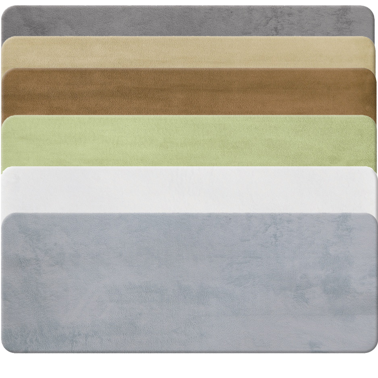 Sears bathroom rugs - Bath Rugs Amp Mats Bath Mat Sears