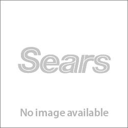 bio clean dritz 44389 nickel plated