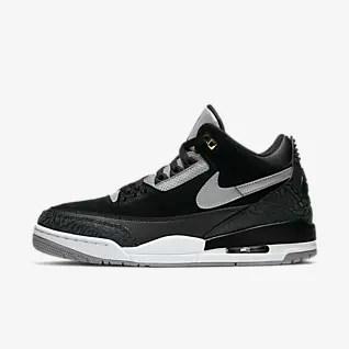 jordan shoe sale # 64