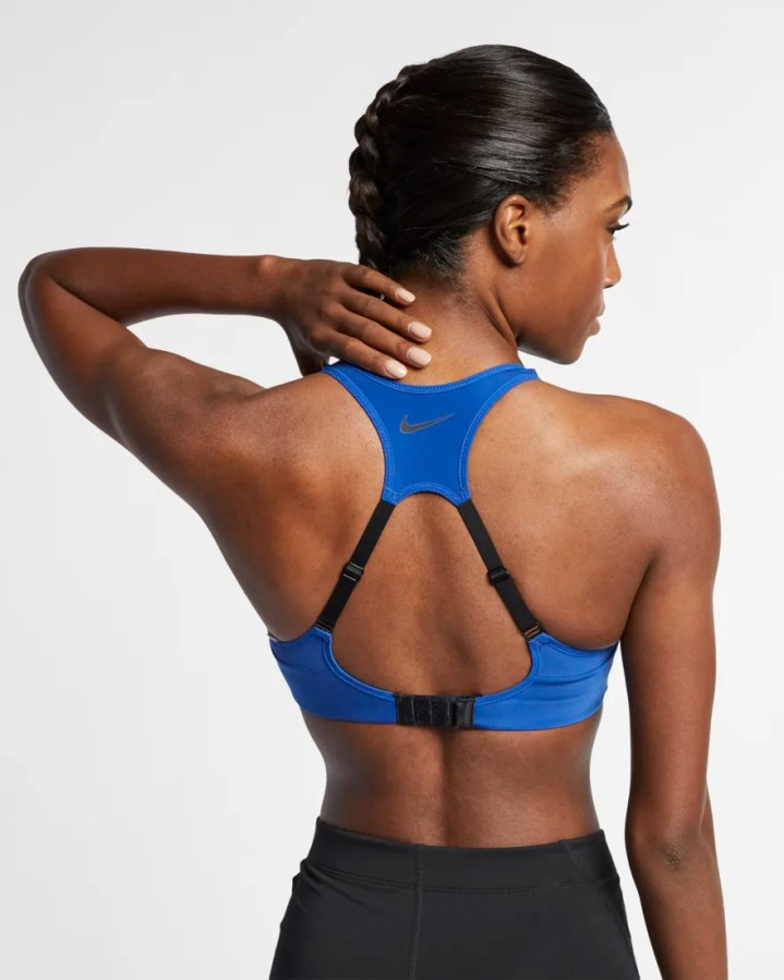 9 for 2019: 9 Items To Help to Hit Her Running Goals in 2019