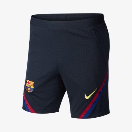 Barcelona camiseta entrenamiento