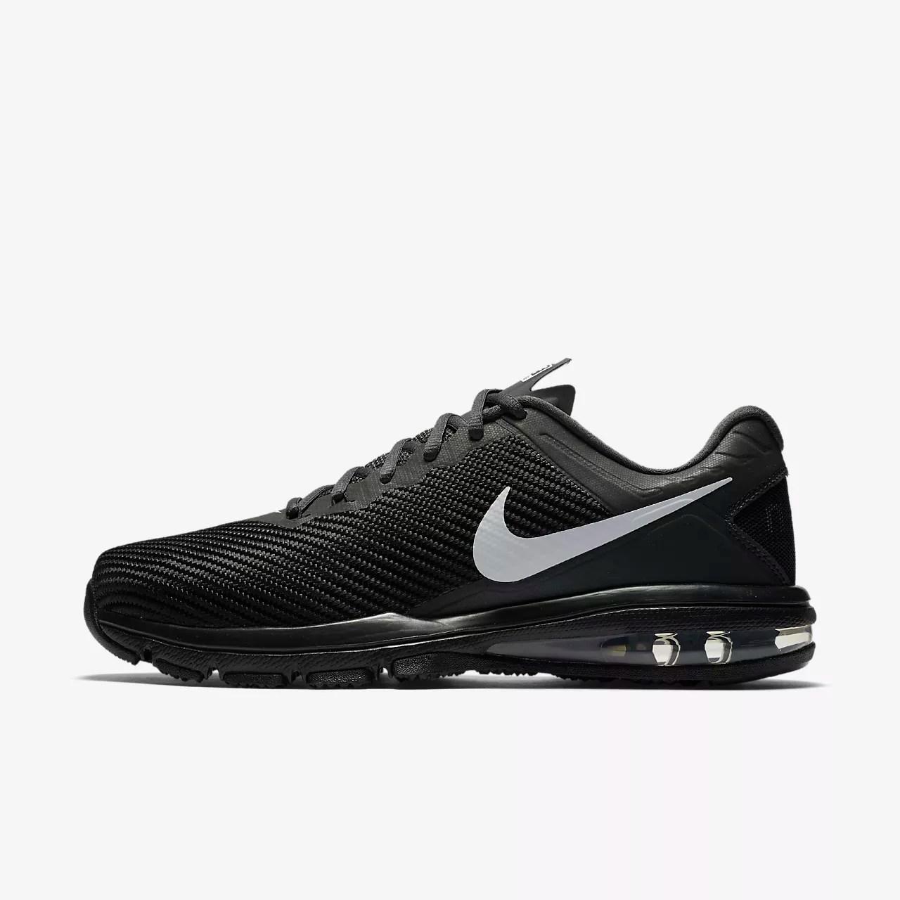 Nike Air Max 1 Grape 319986 115 Sneaker Bar Detroit