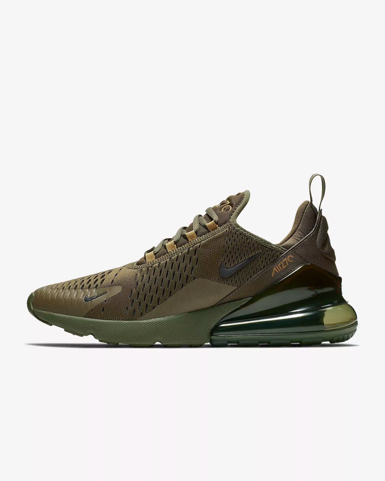270 95air Max | Hot Trending Now