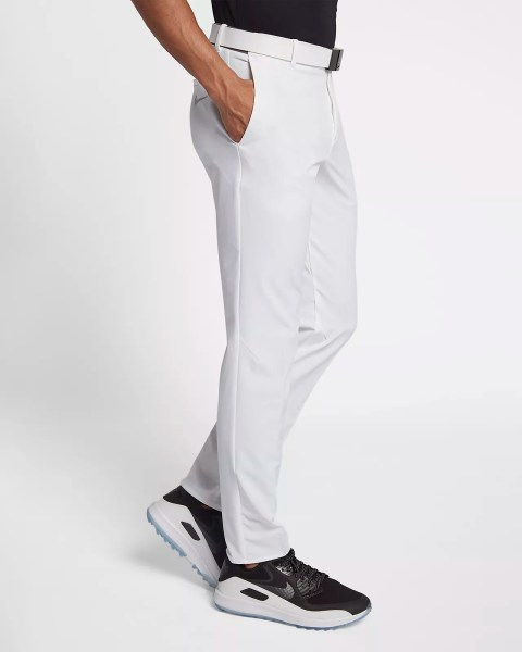 Nike Flex Men s Slim Fit Golf Pants  Nike com Nike Flex Men s Slim Fit Golf Pants