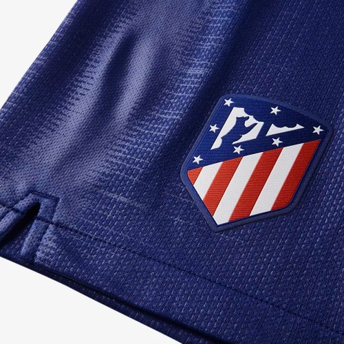 Camiseta Atletico Madrid 2018