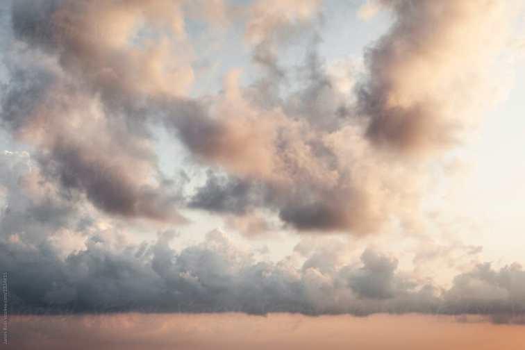 Image result for sunlit clouds
