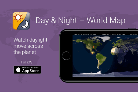 Day night map app 4k pictures 4k pictures full hq wallpaper live day night android apps on google play in and world map inside live day night android apps on google play in and world map inside satellite of buy day gumiabroncs Images
