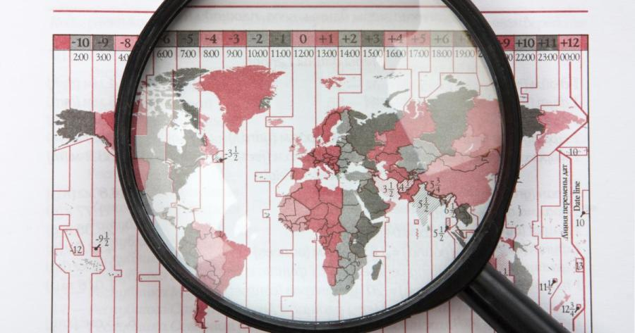 World clock map current time 4k pictures 4k pictures full hq times clock app the ultimate guide imore how to use world clock on iphone and ipad bitlein bclocks world clocks for windows bclocks with a world map as gumiabroncs Choice Image