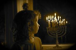 Image result for 8th night of hanukkah 2019