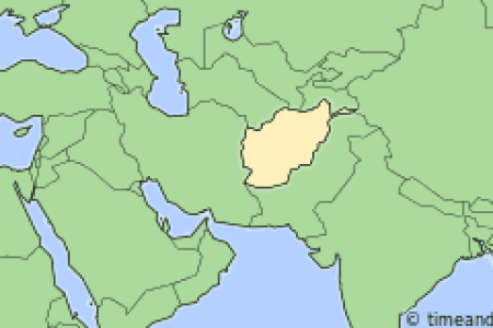 kabul afghanistan location map » [HD Images] Wallpaper For Downloads ...
