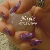Image Of Naylz
