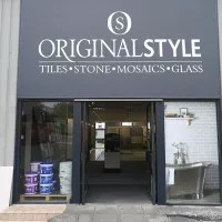 original style tile showroom plymouth