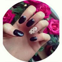 Image 24 Of Perfect Ten Mobile Nail Technician