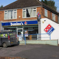 Pizzas In Princes Risborough Reviews Yell