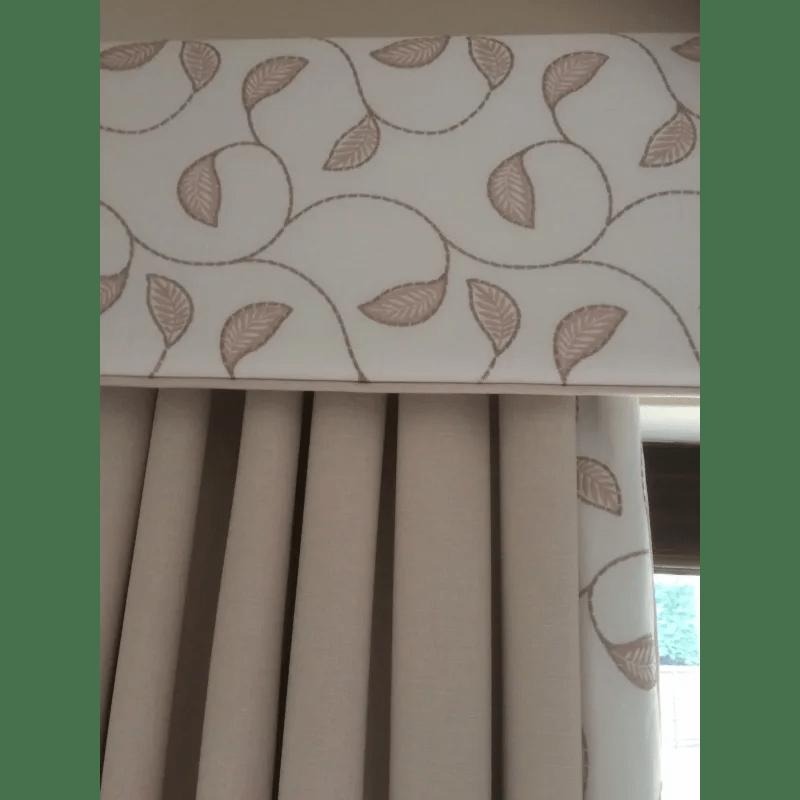 imagine curtains soft furnishings