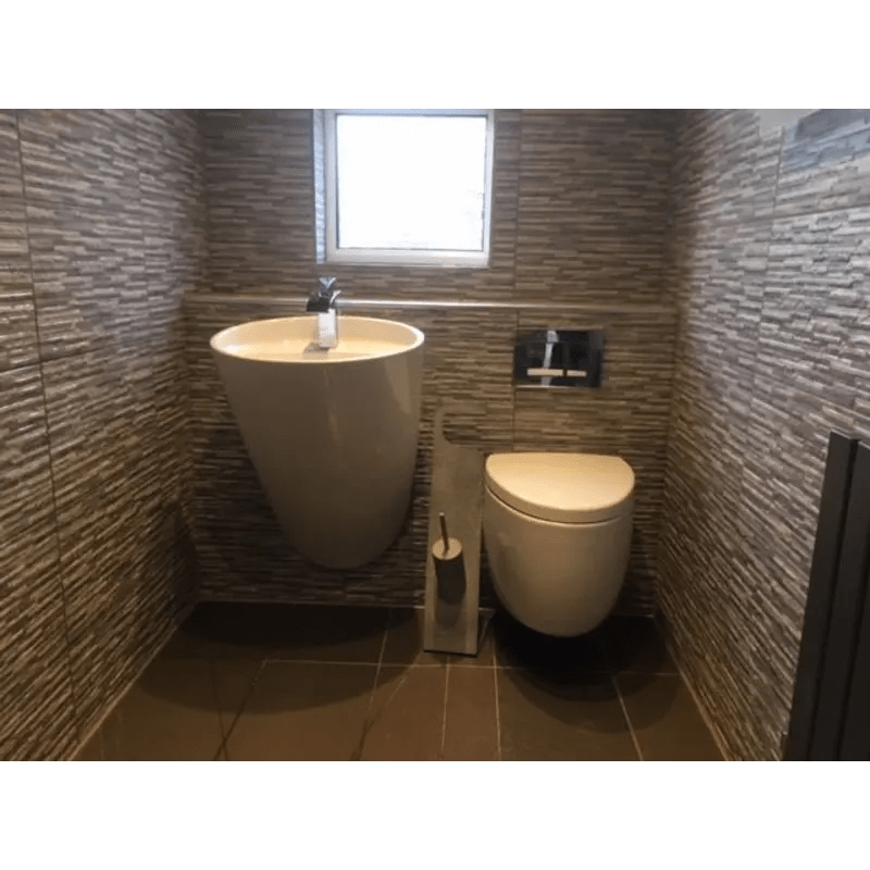 richmond tiling wet rooms wet rooms