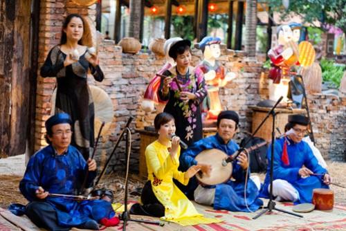 radiovietnam-4140-1386905873.jpg
