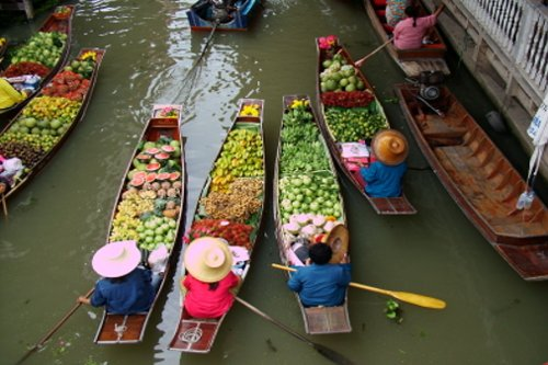 Floating-Market-6971-1410336398.jpg