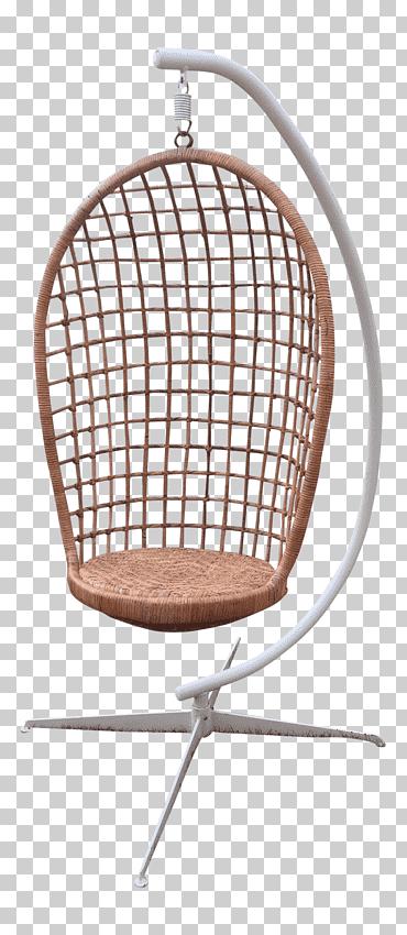 papasan chair egg garden furniture