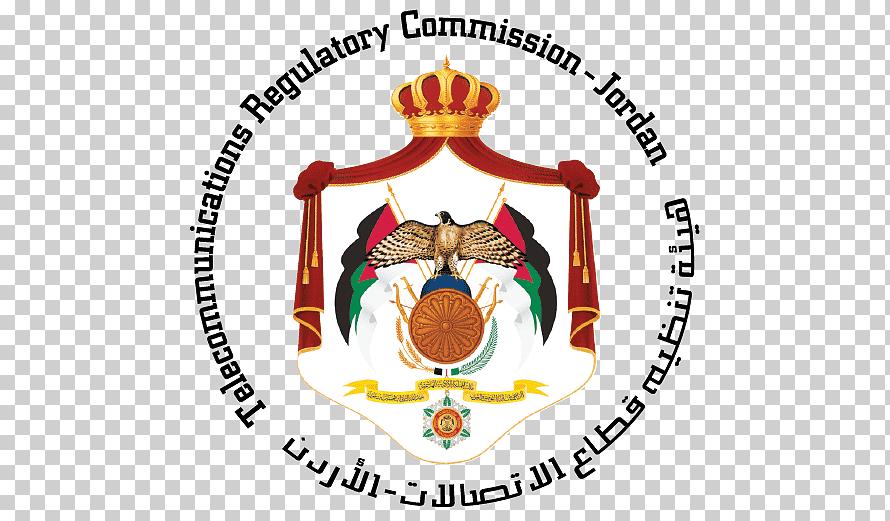 شعار وزارة التعليم العالي Png