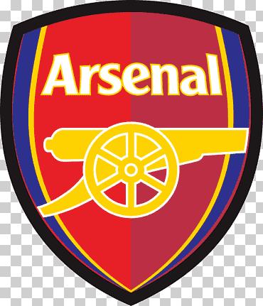 arsenal logo emirates stadium arsenal