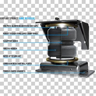 car wiring diagram navistar international spring air