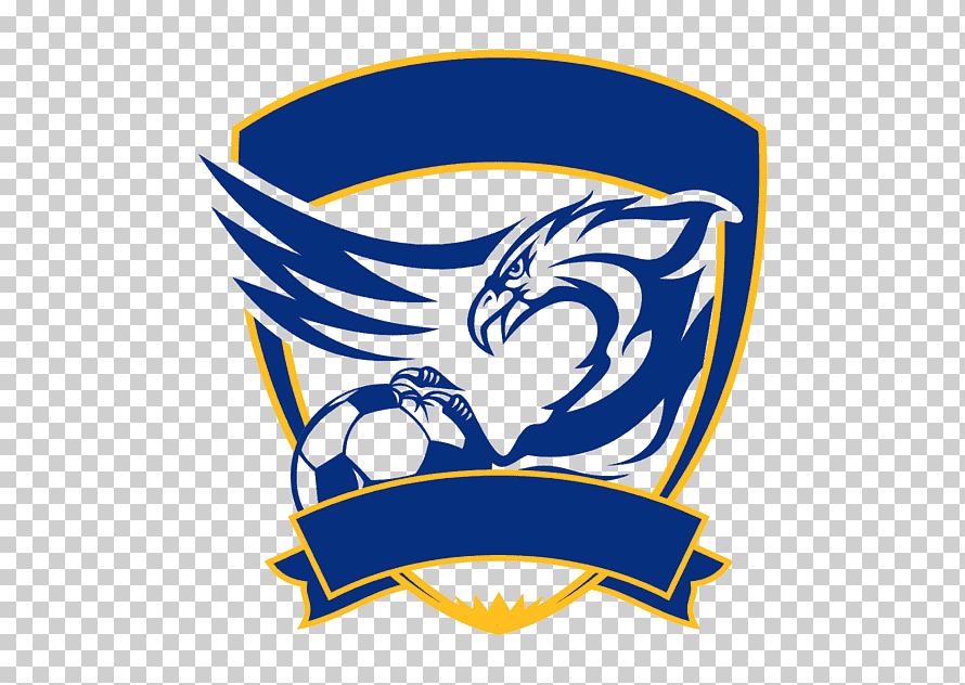 شعارات رياضية كرة قدم للتصميم