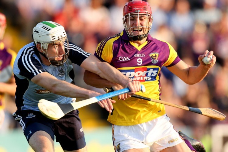 Image result for lee chin gaa