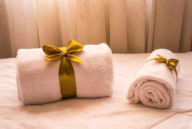 Bath towels 1080P, 2K, 4K, 5K HD wallpapers free download ...