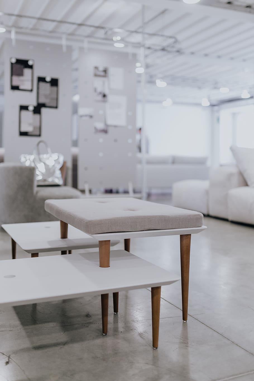 Hd Wallpaper Italian Furniture Contemporary Sofas