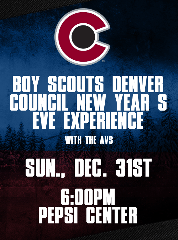 boy%20scouts_denver%20council_626x840.png