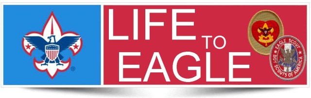 Image result for life to Eagle